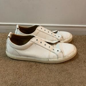 Steve Madden Shoes - Size 12 Men